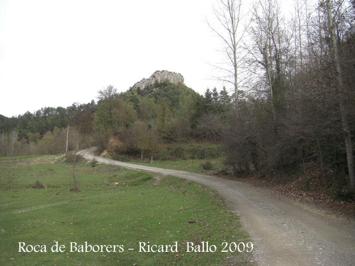 castell-roca-de-baborers-091112_701