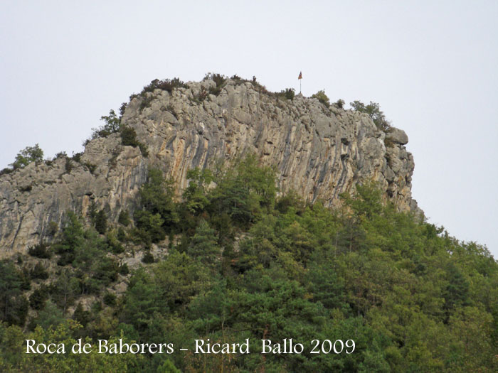 castell-roca-de-baborers-091112_704bis