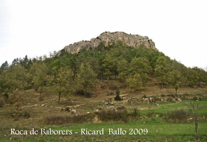 castell-roca-de-baborers-091112_705bisblog