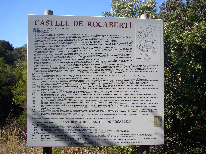castell-de-rocaberti-090805_501