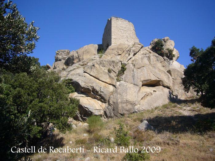 castell-de-rocaberti-090805_510
