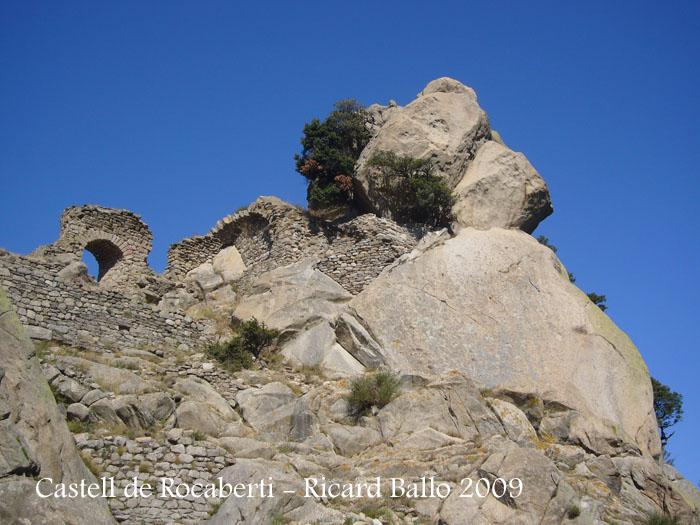castell-de-rocaberti-090805_525