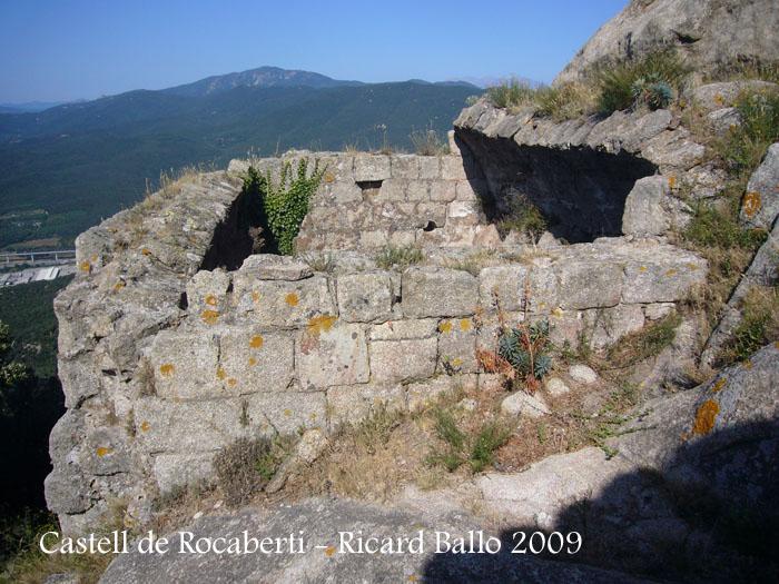 castell-de-rocaberti-090805_534