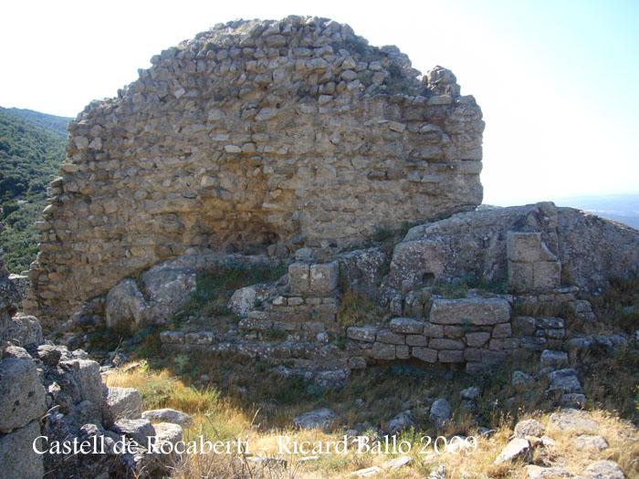 castell-de-rocaberti-090805_535