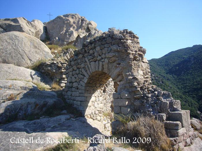 castell-de-rocaberti-090805_536