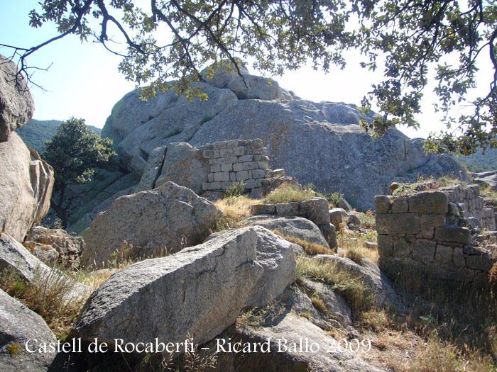 castell-de-rocaberti-090805_554