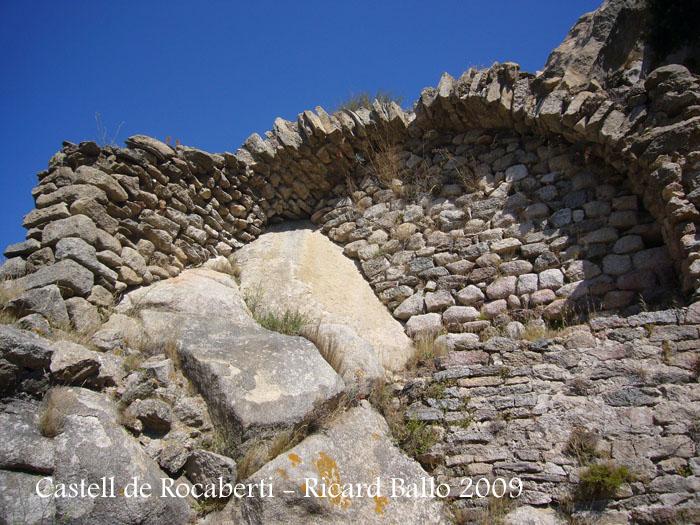 castell-de-rocaberti-090805_575