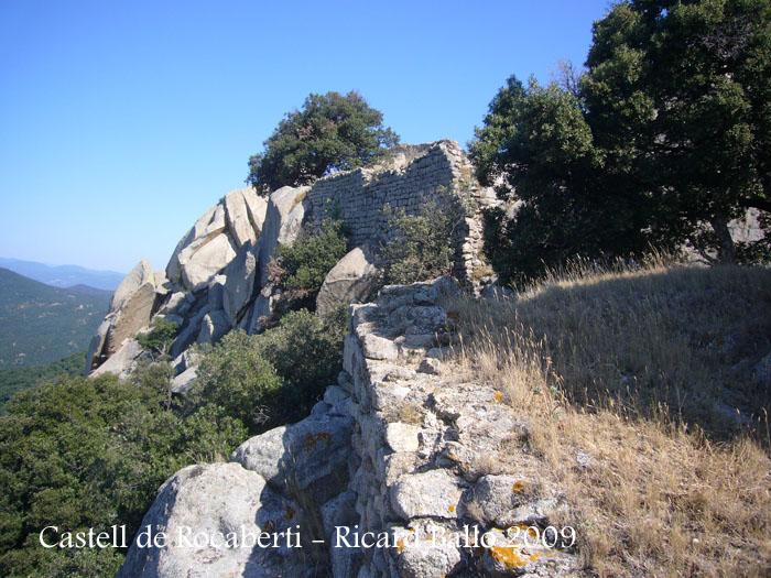 castell-de-rocaberti-090805_586