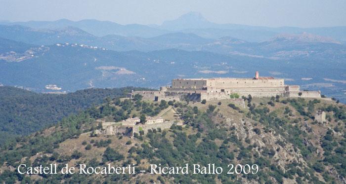 castell-de-rocaberti-090805_704bis