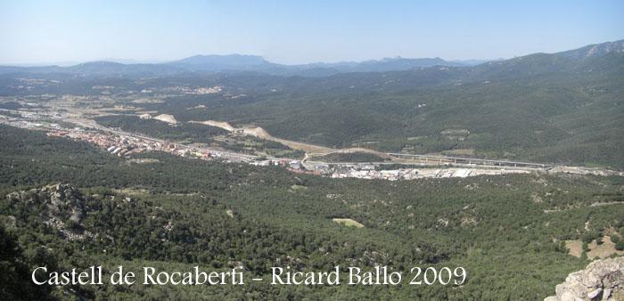 castell-de-rocaberti-090805_707-708