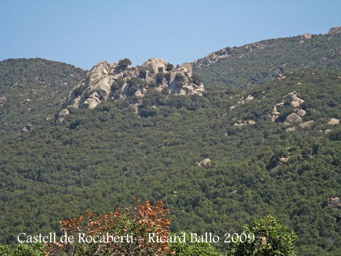 castell-de-rocaberti-090805_714bis