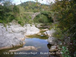 ctra-de-rocabruna-a-beget-091010_507