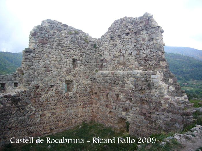 castell-de-rocabruna-091010_526
