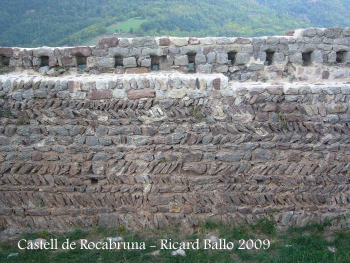 castell-de-rocabruna-091010_528