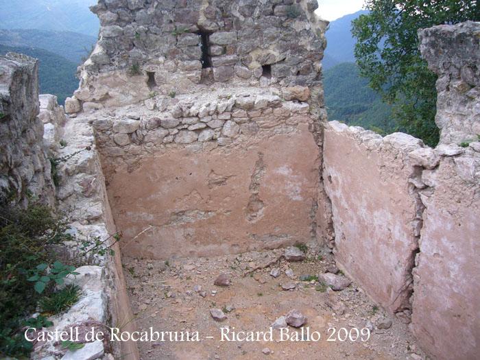 castell-de-rocabruna-091010_554