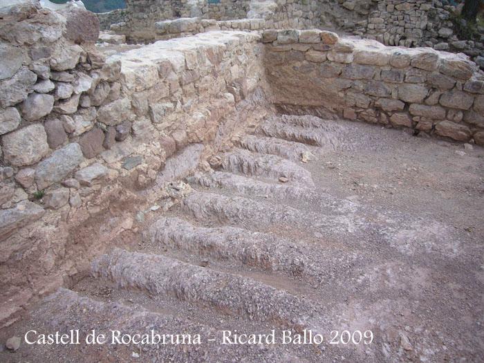 castell-de-rocabruna-091010_556