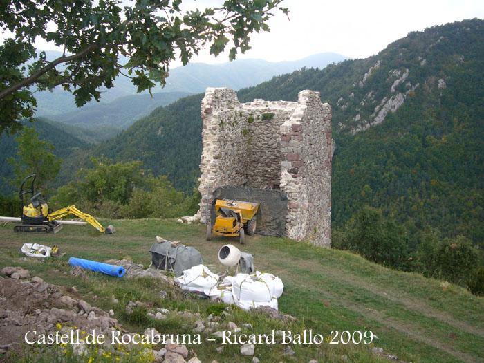 castell-de-rocabruna-091010_562