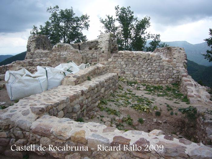 castell-de-rocabruna-091010_567
