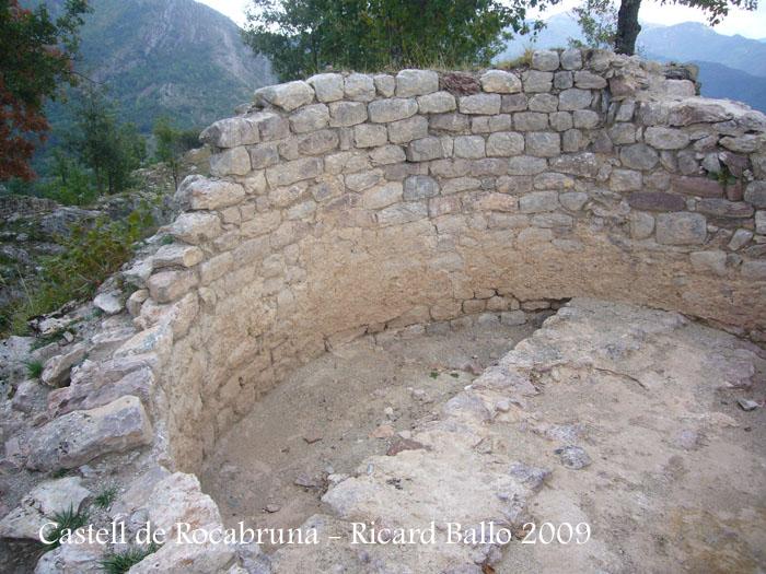 castell-de-rocabruna-091010_568