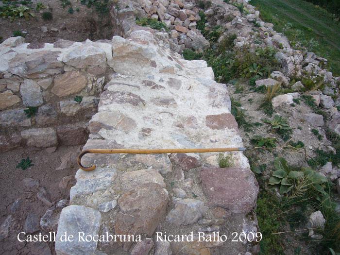 castell-de-rocabruna-091010_571