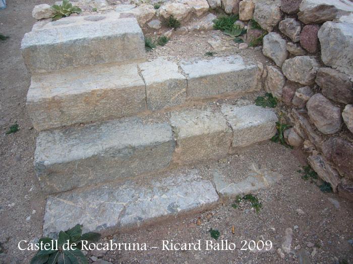 castell-de-rocabruna-091010_572