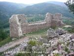 castell-de-rocabruna-091010_564