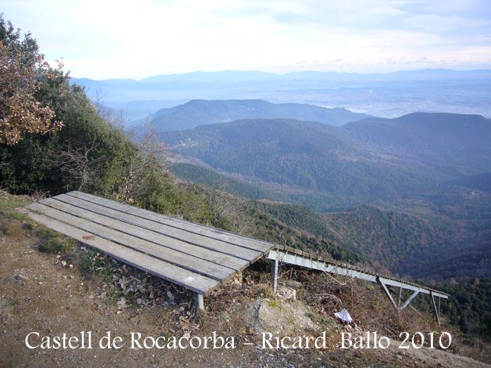castell-de-rocacorba-100130_503