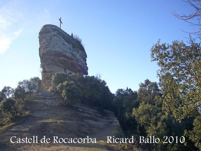 castell-de-rocacorba-100130_513bis