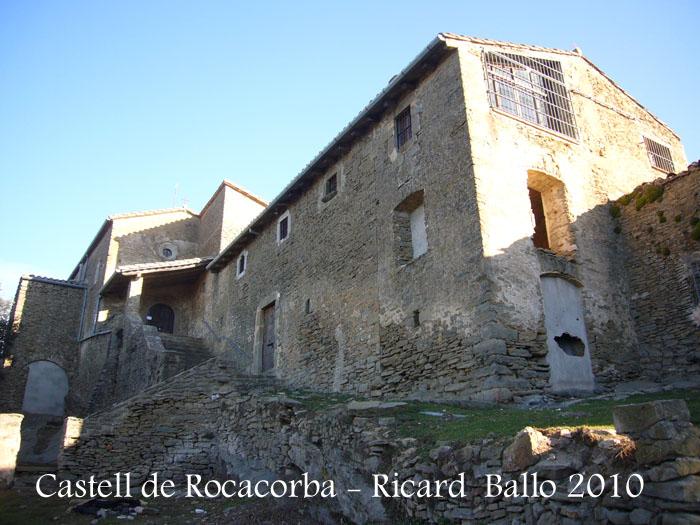 castell-de-rocacorba-100130_552