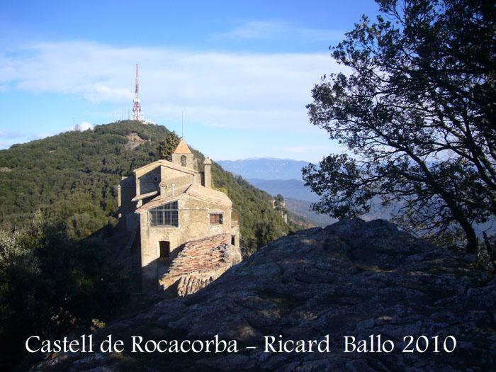 castell-de-rocacorba-100130_556