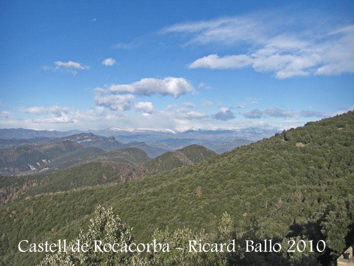 castell-de-rocacorba-100130_702bisblog
