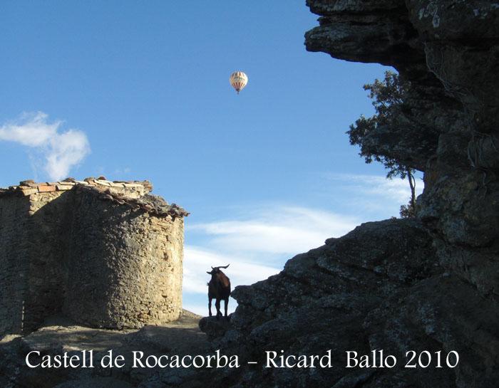 castell-de-rocacorba-100130_708