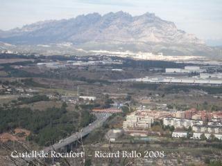 castell-de-rocafort-081203_708