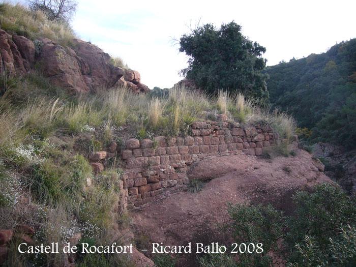 castell-de-rocafort-081206_501