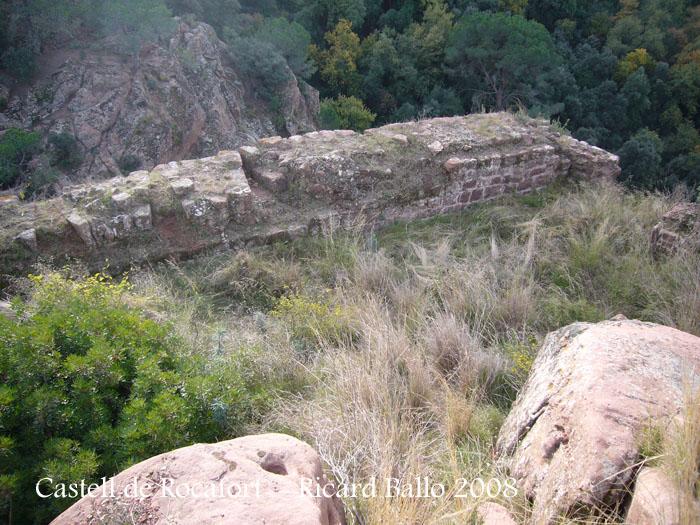 castell-de-rocafort-081206_502