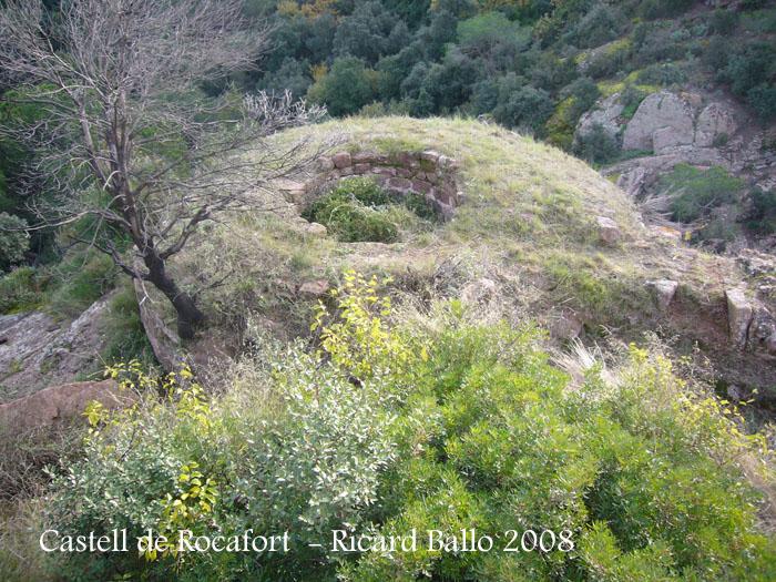 castell-de-rocafort-081206_503