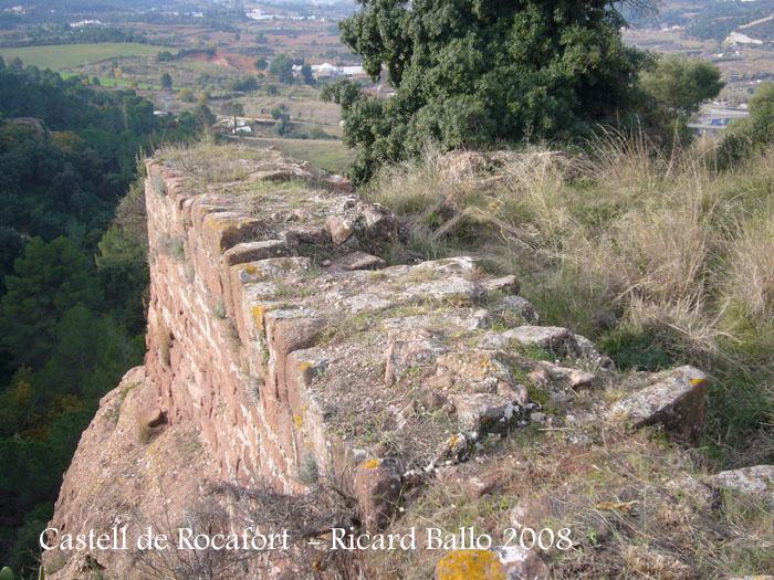 castell-de-rocafort-081206_510