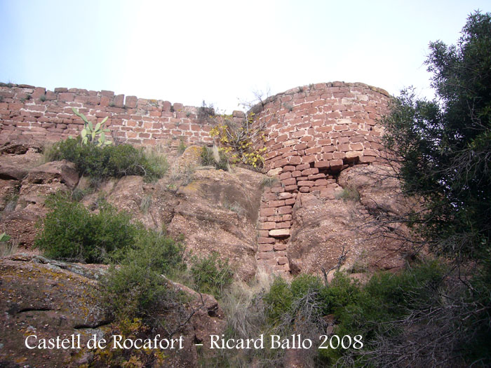 castell-de-rocafort-081206_518