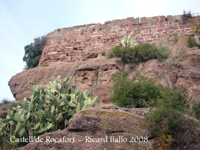 castell-de-rocafort-081206_519
