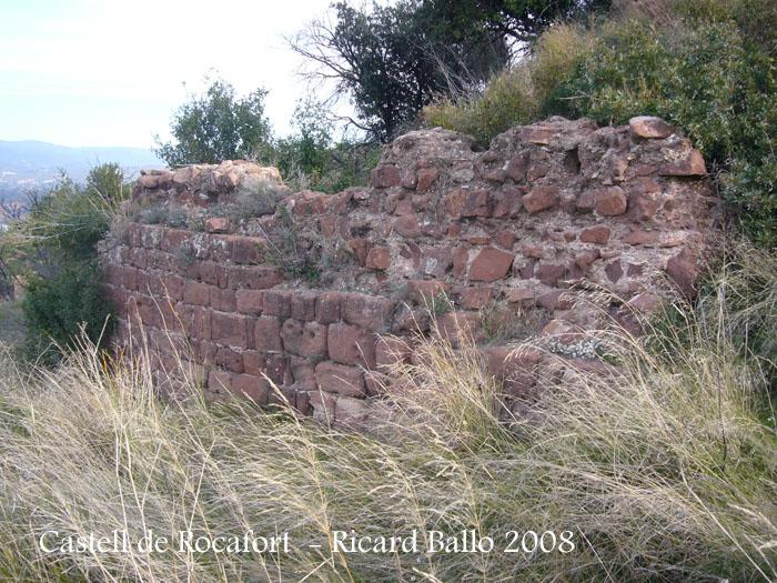 castell-de-rocafort-081206_528