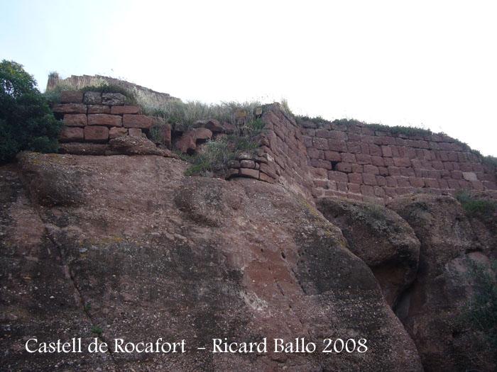 castell-de-rocafort-081206_529