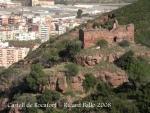 castell-de-rocafort-081203_704