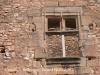 castell-de-rodonya-070516_03