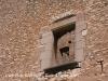 castell-de-rodonya-070516_04