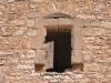 castell-de-rodonya-070516_05