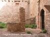 castell-de-rodonya-070516_06
