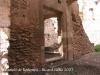 castell-de-rodonya-070516_07