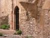 castell-de-rodonya-070516_08