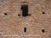 castell-de-rodonya-070516_09