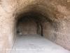 castell-de-rodonya-070516_14
